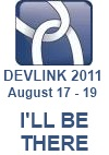 DevLink Badge