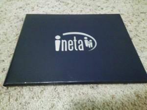 INETA_Cert_Cover