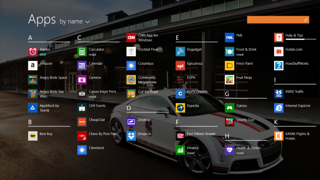 Win81_Screenshot5