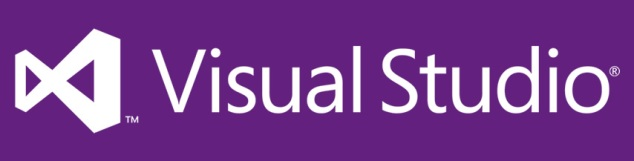 visual_studio_productivity_header1
