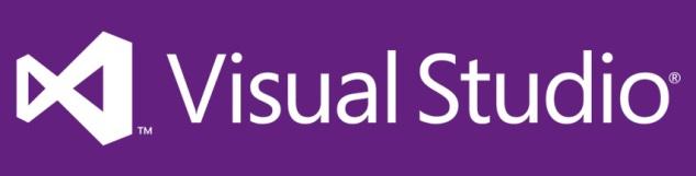 visual_studio_productivity_header1